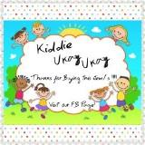 kiddie_ukay_ukay.com