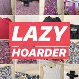 lazyhoarder
