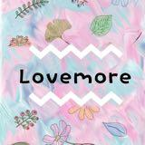 lovemore._