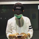 michael_zhan