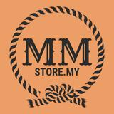 mm_store.my