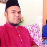 muhamadraziz36