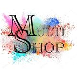 multishop_