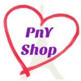 pny_shop