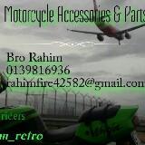 rahim_retro