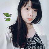 rong.zhen