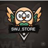 swj_store