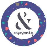 ampersand.sg