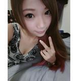 andy__li