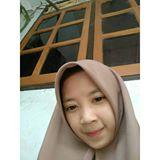 arini_hidayati