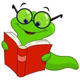 booksvine