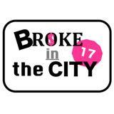 brokeinthecity17