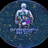 bundleyley
