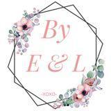 byel_shoponline