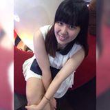 candice_chea
