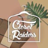 closetraiders.mnl