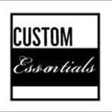 customessential