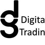 digitalgoaltc
