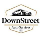 downstreetauto