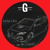 garaj_164