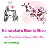 hanasakura_beauty_shop
