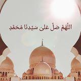 haznaf_