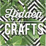 hiddencrafts