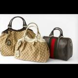 originalbags26