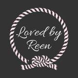 lovedbyreen