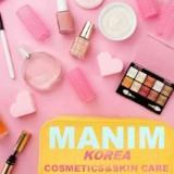 manimkorea.ph