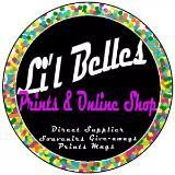 lilbellesprints