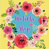 molichishop59