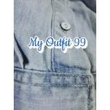 myoutfit99