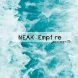 neak.empire.garments