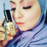 nora_beauty_shop