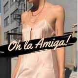 ohla_amiga