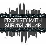 propertywithsurayaanuar