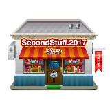 secondstuff.2017