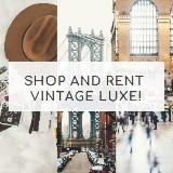 shop.vintageluxe