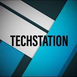 techstation