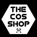 thecosshop