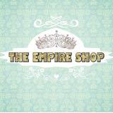 theempireshop