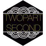 twopartsecond