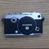 my_gadgets