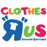 clothesrus_overruns