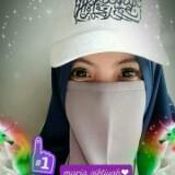 maria_qibtiyah