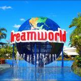 dreamworld_hk