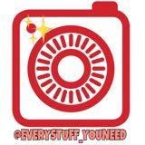 everystuff_youneed
