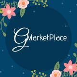 gmarketplace