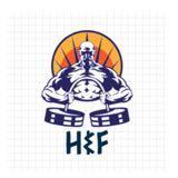 health.n.fitnesssclub